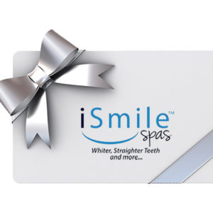 iSmile-Spas---Gift-Card---Teeth-Whitening-in-Buffalo,-NY---Todd-Shatkin-DDS-Amherst-Dentist